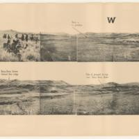https://repository.erc.monash.edu/files/upload/Map-Collection/AGS/Terrain-Studies/images/59-2-007.jpg