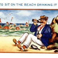 https://repository.erc.monash.edu/files/upload/Rare-Books/Seaside-Postcards/post-136.jpg