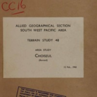 https://repository.erc.monash.edu/files/upload/Map-Collection/AGS/Terrain-Studies/48-000.pdf