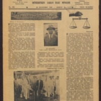 https://repository.monash.edu/files/upload/Asian-Collections/Star-Weekly/ac_star-weekly_1949_11_20.pdf