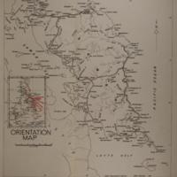 https://repository.erc.monash.edu/files/upload/Map-Collection/AGS/Terrain-Studies/images/88-001.jpg