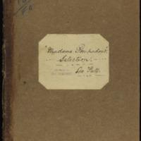 https://repository.monash.edu/files/upload/Music-Collection/Vera-Bradford/vb_0336.pdf