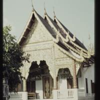 https://repository.erc.monash.edu/files/upload/Asian-Collections/Myra-Roper/thailand-01-001.jpg