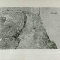 https://repository.monash.edu/files/upload/Map-Collection/AGS/Special-Reports/Images/SR_71-054.jpg