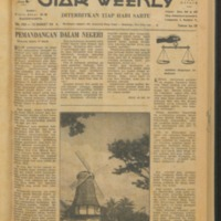 https://repository.monash.edu/files/upload/Asian-Collections/Star-Weekly/ac_star-weekly_1954_03_13.pdf