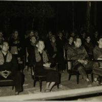 https://repository.erc.monash.edu/files/upload/Asian-Collections/Sihanouk/Images/NS21-34.jpg