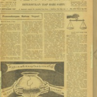 https://repository.monash.edu/files/upload/Asian-Collections/Star-Weekly/ac_star-weekly_1957_09_07.pdf