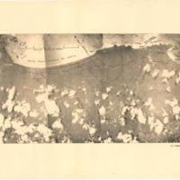 https://repository.erc.monash.edu/files/upload/Map-Collection/AGS/Terrain-Studies/images/76-013.jpg