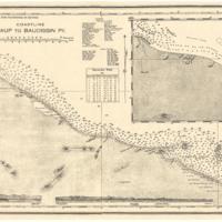 https://repository.erc.monash.edu/files/upload/Map-Collection/AGS/Terrain-Studies/images/77-019.jpg
