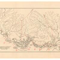 https://repository.erc.monash.edu/files/upload/Map-Collection/AGS/Terrain-Studies/images/60-004.jpg