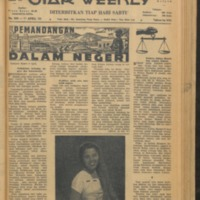 https://repository.monash.edu/files/upload/Asian-Collections/Star-Weekly/ac_star-weekly_1953_04_11.pdf
