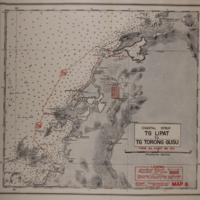 https://repository.erc.monash.edu/files/upload/Map-Collection/AGS/Terrain-Studies/images/90-009.jpg