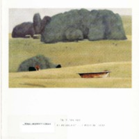 https://repository.monash.edu/files/upload/Caulfield-Collection/art-catalogues/ada-exhib-catalogues-1324.pdf
