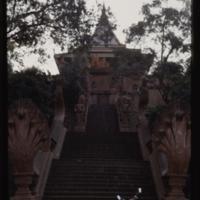 https://repository.erc.monash.edu/files/upload/Asian-Collections/Myra-Roper/thailand-01-042.jpg