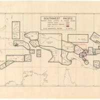 https://repository.erc.monash.edu/files/upload/Map-Collection/AGS/Terrain-Studies/images/66-013.jpg