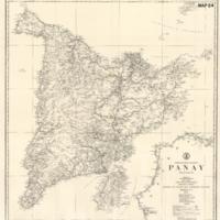 https://repository.erc.monash.edu/files/upload/Map-Collection/AGS/Terrain-Studies/images/101-040.jpg