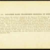 https://repository.erc.monash.edu/files/upload/Rare-Books/Stereographs/Russo-Japanese/RJW-159b.jpg