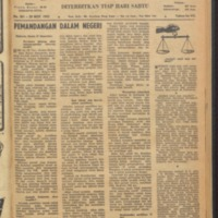 https://repository.monash.edu/files/upload/Asian-Collections/Star-Weekly/ac_star-weekly_1952_11_29.pdf