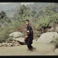 https://repository.erc.monash.edu/files/upload/Asian-Collections/Myra-Roper/thailand-01-044.jpg