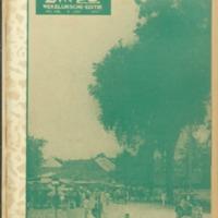 https://repository.monash.edu/files/upload/Asian-Collections/Sin-Po/ac_1935_06_08.pdf
