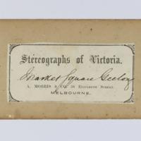 https://repository.erc.monash.edu/files/upload/Rare-Books/Stereographs/Aust-NZ/anz-156b.jpg
