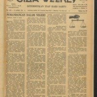 https://repository.monash.edu/files/upload/Asian-Collections/Star-Weekly/ac_star-weekly_1954_04_17.pdf