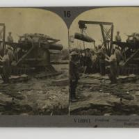 https://repository.erc.monash.edu/files/upload/Rare-Books/Stereographs/WWI/Keystone/kvc-015.jpg