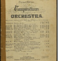 https://repository.monash.edu/files/upload/Music-Collection/Vera-Bradford/vb_0216.pdf