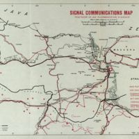 https://repository.monash.edu/files/upload/Map-Collection/AGS/Special-Reports/Images/SR_71-043.jpg