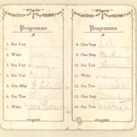 https://repository.erc.monash.edu/files/upload/Rare-Books/Dance-Cards/dance-046b.jpg