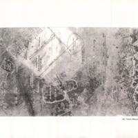 https://repository.erc.monash.edu/files/upload/Map-Collection/AGS/Terrain-Studies/images/132-048.jpg
