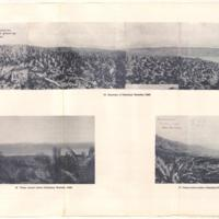 https://repository.erc.monash.edu/files/upload/Map-Collection/AGS/Terrain-Studies/images/51-014.jpg