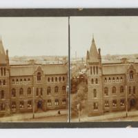 https://repository.erc.monash.edu/files/upload/Rare-Books/Stereographs/Aust-NZ/anz-106.jpg