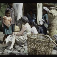 https://repository.erc.monash.edu/files/upload/Asian-Collections/Myra-Roper/indonesia-03-143.jpg