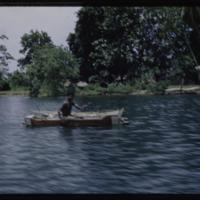 https://repository.erc.monash.edu/files/upload/Asian-Collections/Myra-Roper/png-01-092.jpg