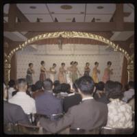 https://repository.erc.monash.edu/files/upload/Asian-Collections/Myra-Roper/thailand-02-226.jpg