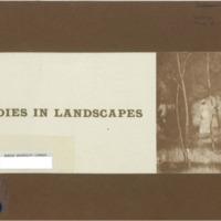 https://repository.monash.edu/files/upload/Caulfield-Collection/art-catalogues/ada-exhib-catalogues-1192.pdf