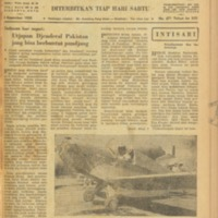 https://repository.monash.edu/files/upload/Asian-Collections/Star-Weekly/ac_star-weekly_1958_11_08.pdf
