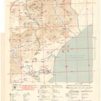 https://repository.erc.monash.edu/files/upload/Map-Collection/AGS/Terrain-Studies/images/70-029.jpg