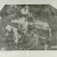 https://repository.monash.edu/files/upload/Map-Collection/AGS/Special-Reports/Images/SR_81-027.jpg