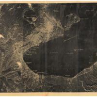https://repository.erc.monash.edu/files/upload/Map-Collection/AGS/Terrain-Studies/images/74-2-012.jpg