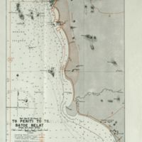 https://repository.monash.edu/files/upload/Map-Collection/AGS/Special-Reports/Images/SR_79-016.jpg