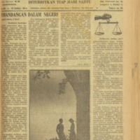 https://repository.monash.edu/files/upload/Asian-Collections/Star-Weekly/ac_star-weekly_1954_07_10.pdf