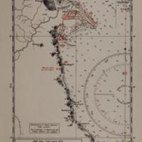 https://repository.erc.monash.edu/files/upload/Map-Collection/AGS/Terrain-Studies/images/91-010.jpg