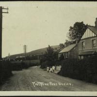 https://repository.erc.monash.edu/files/upload/Rare-Books/WWI-Postcards/Album/rb-wwi-postcards-034.jpg