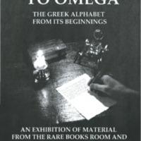 https://repository.erc.monash.edu/files/upload/Rare-Books/Exhibition-Catalogues/rb_exhibition_catalogues_1990_001.pdf