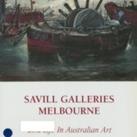 https://repository.monash.edu/files/upload/Caulfield-Collection/art-catalogues/ada-exhib-catalogues-1854.pdf