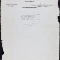 https://repository.monash.edu/files/upload/Music-Collection/Vera-Bradford/vb_0436.pdf