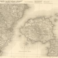 https://repository.erc.monash.edu/files/upload/Map-Collection/AGS/Terrain-Studies/images/130-2-018.jpg