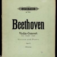 https://repository.monash.edu/files/upload/Music-Collection/Vera-Bradford/vb_0038.pdf